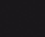 Bildresultat för lyckås ridsport